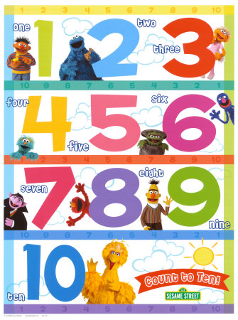 151fsesame-street-count-to-ten-posters