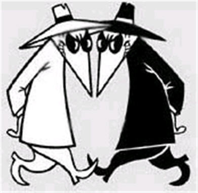 http://jerrysjuicebar.com/blog/wp-content/uploads/2009/06/spy-vs-spy-without-bombs-775529.jpg