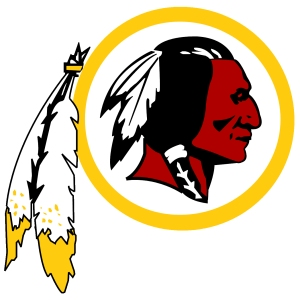 washington_redskins