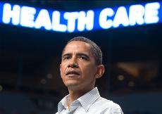 obama-carex-inset-community